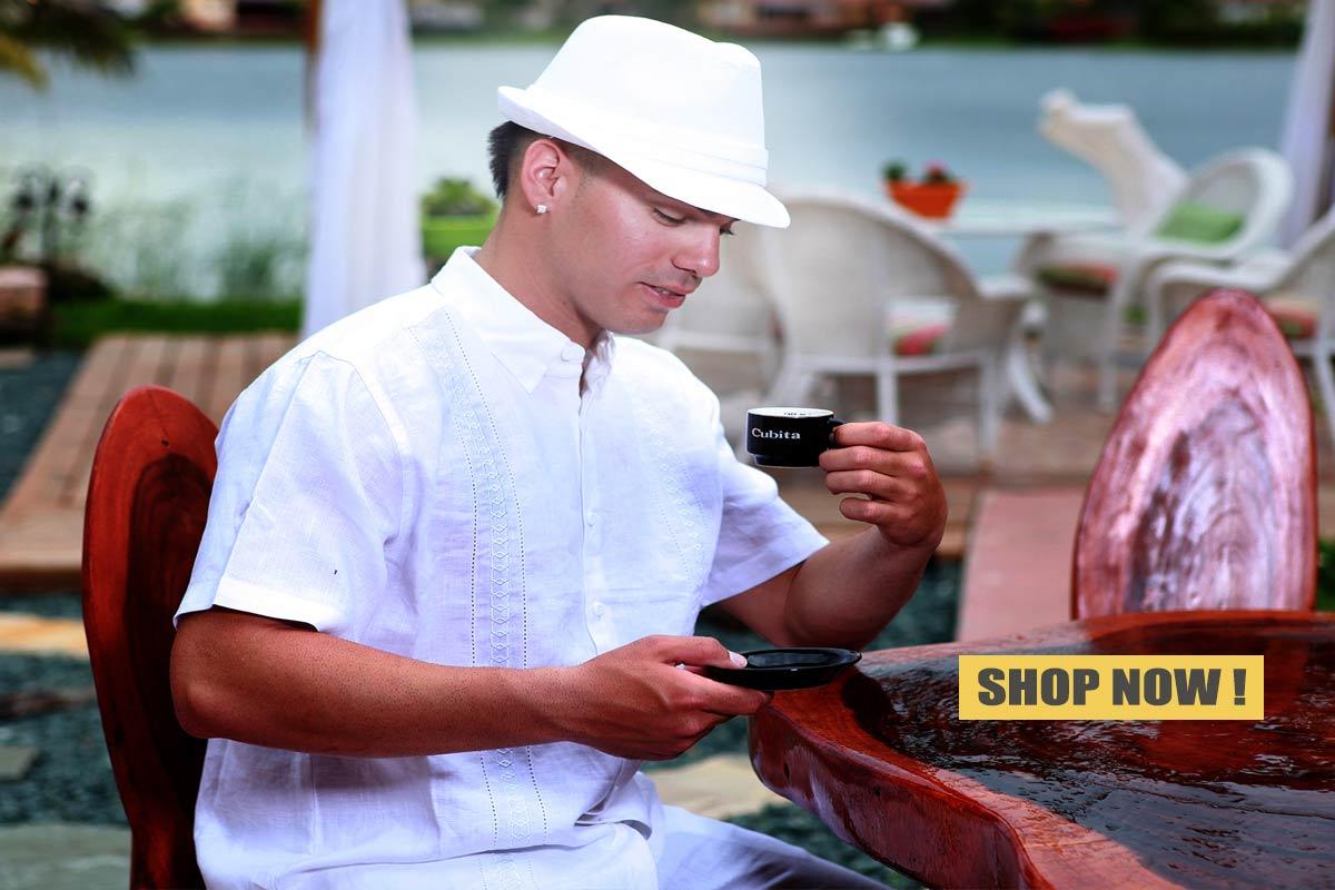 Cuban Store