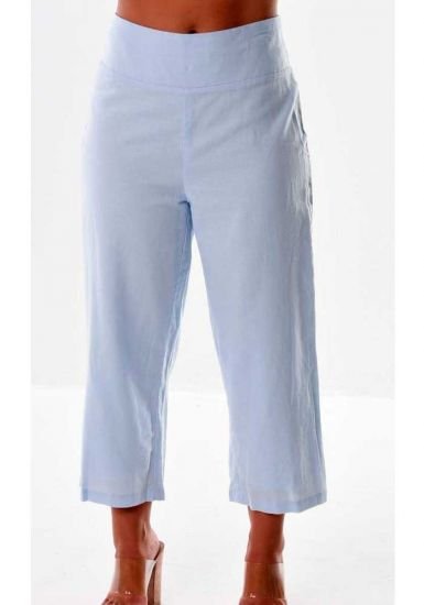 Pants For Ladies