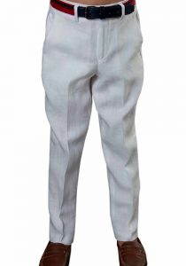 Classic Linen  Pants. Comfortable for Kids. Wedding Classis Pants for Kids. Any Age. Back Orders. Linen Premium. Sand Color.
