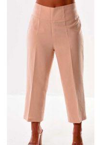 Pants For Ladies