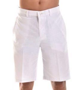 Linen Short for men, Cruise Cuba