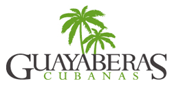 GuyayaberasCubanas.com
