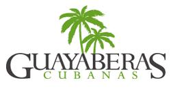 GuyayaberasCubanas.com